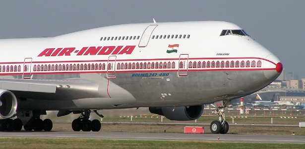 aviao-da-air-india-1367591246454_615x300