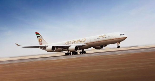 etihad-airways-1344535258086_956x500