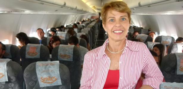 a-psicologa-elvira-gross-ministra-um-curso-que-ajuda-pessoas-que-tem-medo-de-voar-em-sao-paulo-1364234771901_615x300