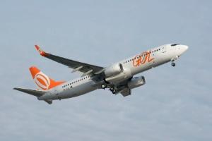 aviao-boeing-737-da-gol-aviacao-1303844783398_300x200