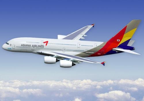 redim-20130726162656_---_asiana_airlines