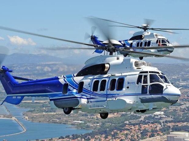 helicopteros_interna