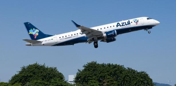aviao-da-companhia-azul-1281378285284_615x300