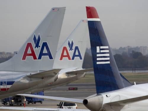 US-Airways-AA