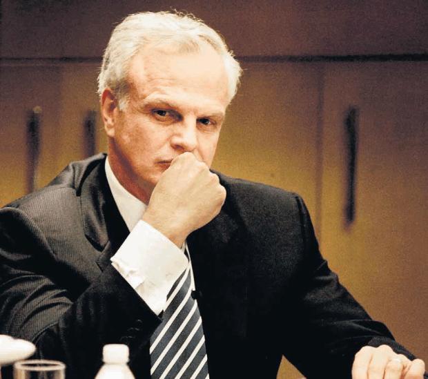 Demanda. Neeleman espera queda no número de passageiros corporativos na Copa