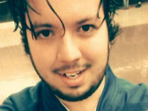 Brasileiro de 22 anos foi preso em aeroporto de Miami após falsa ameaça de bomba
