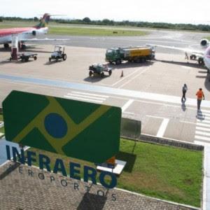 Companhia aérea TAM é a principal beneficiada da medida adotada no Ceará, com objetivo de atrair mais voos para o Estado. Foto: Divulgação