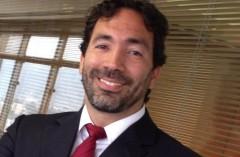 Advogado Maurício Pessoa: entendimento mantém a blindagem do fundo