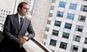 Francisco Recabarren, da TAM, vai ampliar conectividade de Brasília para decolar com aviões mais ocupados