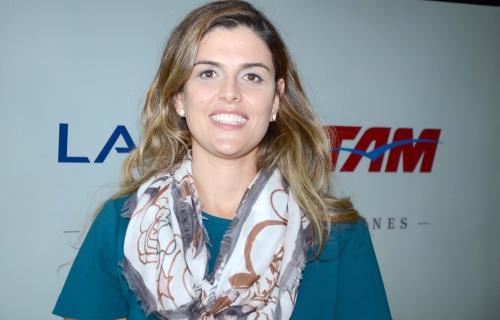 Claudia Sender assume também a presidência da Tam SA