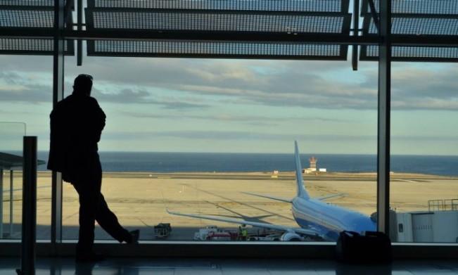 Movimentos no segmento vão depender da liberação dos recursos do Programa para o Desenvolvimento da Aviação Regional