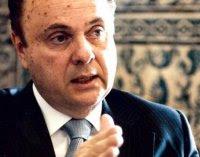 Mário Vilalva, embaixador em Portugal: trâmites junto às autoridades regulatórias podem ser concluídos em um mês
