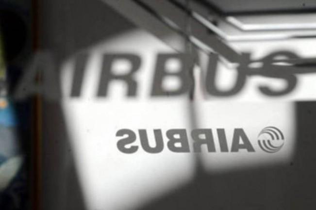 Airbus: relatório concluiu que o Estado foi enganado em sua decisão de compra