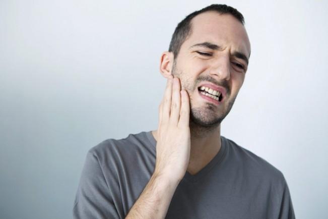 A pressurização da cabine do avião pode causar até dor de dente